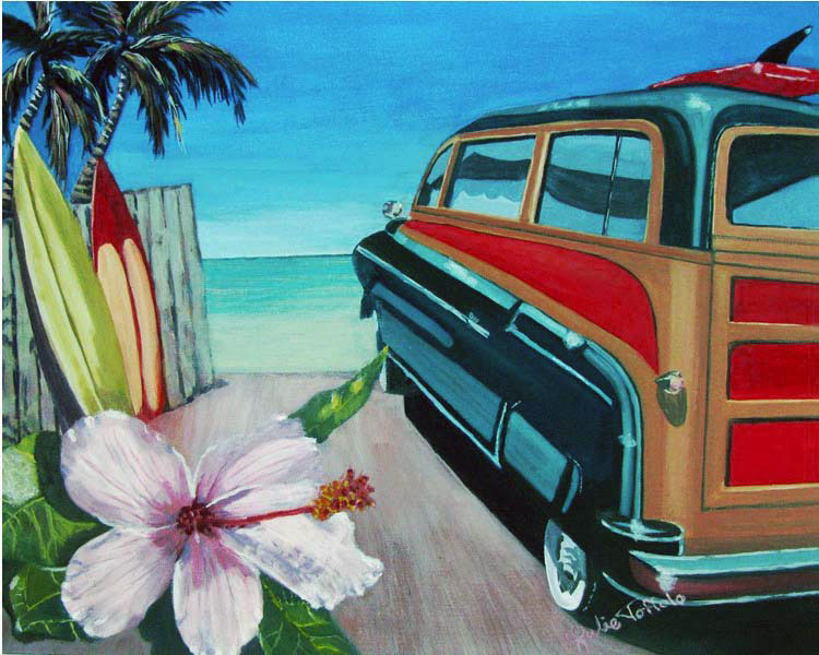 Hawaii Woody with Hibiscus final